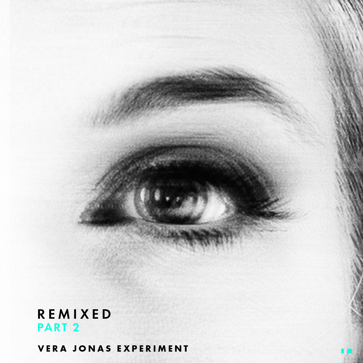 Vera Jonas Experiment Remixed part 2